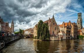 Bruge, Bruges, Belgio