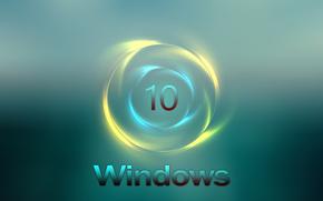 finestre 10, carta da parati, carta da parati