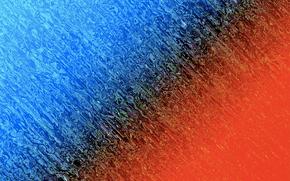 фрактал, абстракция, 3d, art