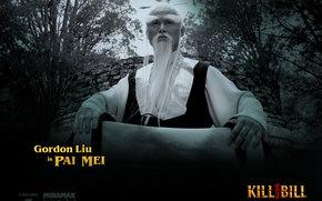 Kill Bill 2, Kill Bill: Vol. 2, film, movies