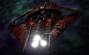 Babylon 5, Babylon 5, film, movies