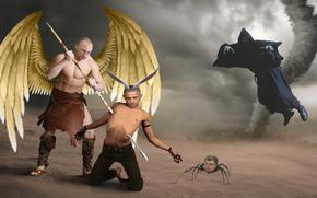 Poroshenko, pol?tica, Obama, arte, putin, Arte, puni??o, R?ssia, Ucr?nia, EUA