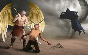 putin, Obama, Poroshenko, policy, art, Art, punishment, Russia, Ukraine, USA