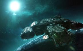 Stargate, SG, Star Gates, SG