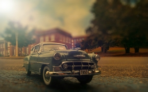 1953 Chevrolet Bel Air, Chevrolet, Bel Air, Chevy, классика, ретро