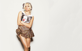 pixie lott, Pixie Lott, Victoria Louise Lott, British singer, Songwriter, dancer