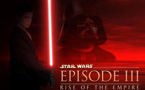 Звездные войны: Эпизод 3 - Месть Ситхов, Star Wars: Episode III - Revenge of the Sith, фильм, кино