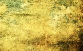 texture, TEXTURE, background, Design backgrounds