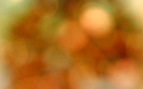 texture, TEXTURE, background, Design backgrounds