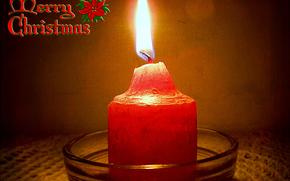 candela, fuoco, fiamma
