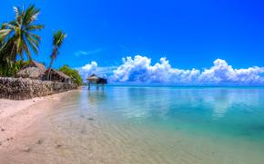 Richiesta Polinesia Sfondi E Immagini Per Il Tuo Desktop On Line