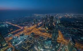 Dubaj, Zjednoczone Emiraty Arabskie, Dubai, UAE