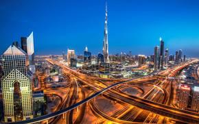 Dubai, UAE, Дубай, ОАЭ