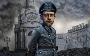 Yatsenyuk, Ukraine, Maidan