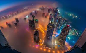 Dubai, Emirati Arabi Uniti, Dubai, UAE