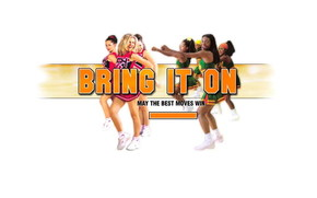 Bring It On, Bring It On, film, movies