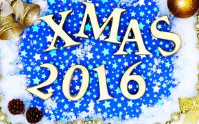Capodanno, 2016, vacanza, data