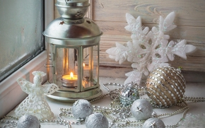 Weihnachtsbeleuchtung, Christmas Wallpaper, Spielzeug