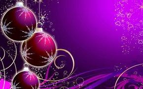 明けましておめでとうございます, クリスマスの壁紙, クリスマスの背景, 新しいソース