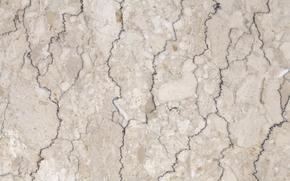 STRUTTURA, Consistenza, pietra, pietra trama, Fattura, Stone sfondo, pietre, sfondo, Progettazione sfondi