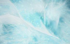 текстура, текстуры, фон, фоны, блестки, блеск, блестящий, стразы, светлый, праздничный, голубой, нежный, сияние, сверкает, блестит, боке