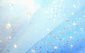 TEXTURA, Textura, fundo, fundos, ouropel, brilhar, brilhante, Pedrinhas, luz, férias, azul, suave, brilhar, brilhos, Glitters, bokeh