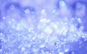 TEXTURA, Textura, fondo, fondos, oropel, brillar, brillante, Piedras, luz, fiesta, suave, brillar, destellos, Glitters, bokeh