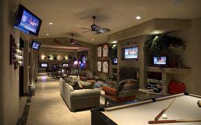 interior, diseño, estilo, HABITACION, habitación, muebles