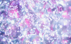 TEXTURE, Texture, shine, tinsel, bokeh, Rhinestones, shine, Balloons, bubbles, gently