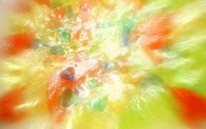 текстура, текстуры, блеск, блестки, боке, сияние, стекло