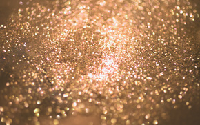 TEXTURE, Texture, shine, tinsel, bokeh, Rhinestones, gilding, shine