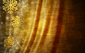 Christmas texture, canvas, TEXTURE, Texture, design, background, Design backgrounds, shine, shine, bokeh