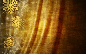 новогодняя текстура, полотно, текстура, текстуры, дизайн, фон, дизайнерские фоны, блеск, сияние, боке