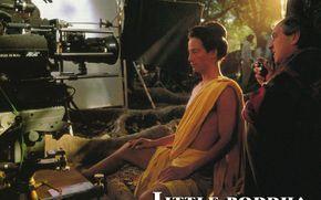 Little Buddha, Little Buddha, film, movies