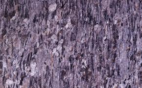 TEXTURE, Texture, stone, texture stone, Invoice, Stone background, stones, background, Design backgrounds