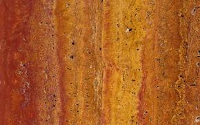 TEXTURA, Textura, piedra, textura de piedra, Factura, Fondo de piedra, piedras, fondo, Diseño fondos