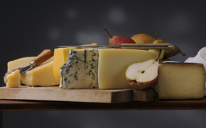 cheese, food, Food, purveyance, food product, protein, delicious