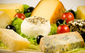 cheese, food, Food, purveyance, food product, protein, delicious, vegetables