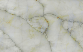 TEXTURE, Texture, stone, texture stone, Invoice, Stone background, stones, background, Design backgrounds, marble