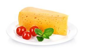 сыр, еда, пища, провиант, продукт питания, белок, вкусно, томаты