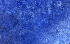 Texture, Paint, paints, smears, COLOR, shades, creation, design, background, backgrounds
