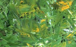 Textura, Pintar, pinturas, frotis, COLOR, tonos, creación, diseño, fondo, fondos