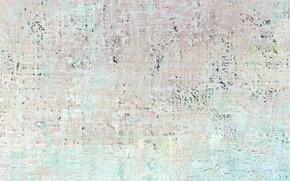 Textura, Pintar, tintas, manchas, COLOR, tons, criação, projeto, fundo, fundos