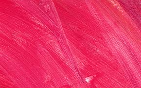 质地, 油漆, 油漆, 涂片, 颜色, 色调, 创作, 设计, 背景, 背景