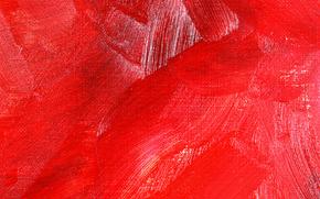 Consistenza, Dipingere, vernici, strisci, COLORE, sfumature, creazione, progettazione, sfondo, sfondi