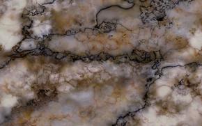 TEXTURA, Textura, piedra, textura de piedra, Factura, Fondo de piedra, piedras, fondo, Diseño fondos, mármol