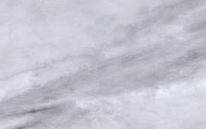 TEXTURA, Textura, pedra, textura de pedra, Fatura, Fundo de pedra, pedras, fundo, Design backgrounds, mármore