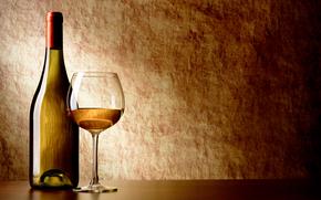 表, 酒, Bakal