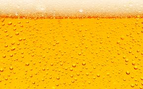 birra, mug, bolle, gocce, schiuma, STRUTTURA