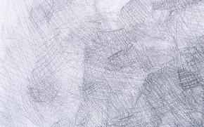 текстуры, карандаш, творчество, дизайн, фон, фоны